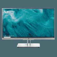 """LCD 24"""" HP E243 LED used"""