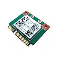 Half PCIe combo rtl8723be (ae)