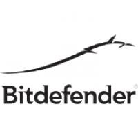 Bitdefender AV+ 1U 1Y Kaart