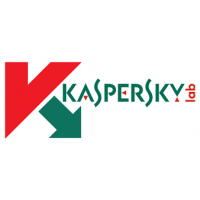 Kasp AntiVirus 2 x PC 1Y