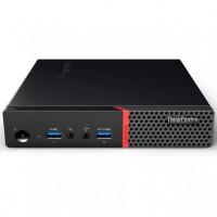 Lenovo M710 i5-7400T/8/256W10P