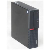 Lenovo M800 i5-6500/8/256/W10P