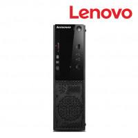 Lenovo S500 i5-4460S/4/240W10P