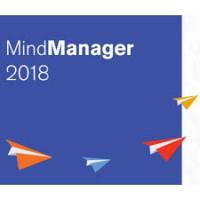 MindManager 2018 for Windows