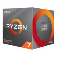 AMD Ryzen R7-3800X 3.9G/32M
