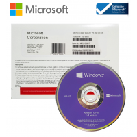 Windows 10 Pro 64bit ENG OEM