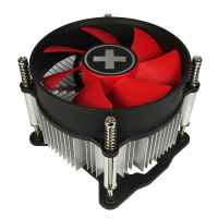CPU Cooler Xilence XC032 95W