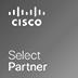 Koostööpartner CISCO