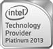 Koostööpartner Intel