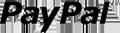 PayPal maksevõimalus