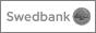 Swedbank maksevõimalus