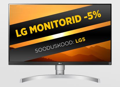 SSD kettad -5%